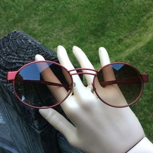 ☀️🌤Vintage Ellen Tracy Sunglasses